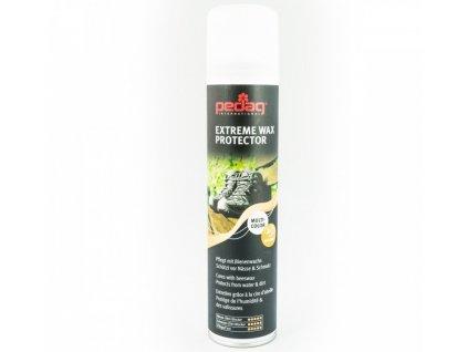 EXTREME WAX PROTECTOR impregnace 250 ml