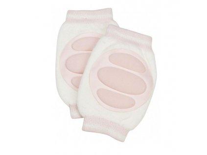 Chrániče kolem Playshoes sv. růžové