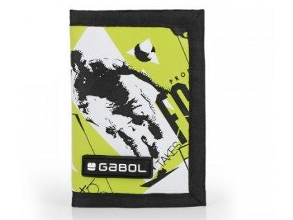 GABOL PENĚŽENKA DERBY 225108