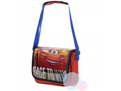taskaCars