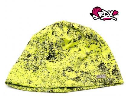 Čepice jednoduchá RDX 0159