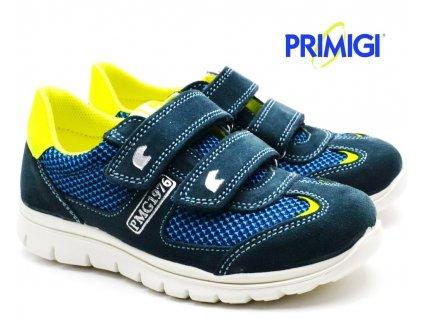 PRIMIGI PHL 33934 22 dětské boty