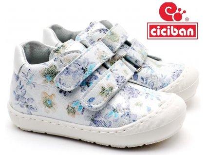 Dětské boty CICIBAN 306309 Buggy
