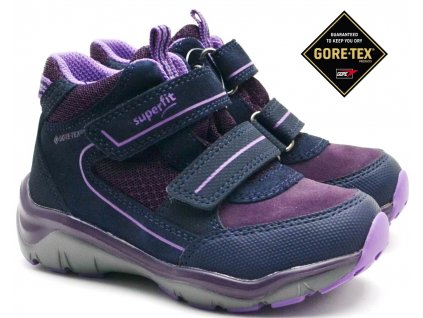 SUPERFIT 1-000239-8010 Sport 5