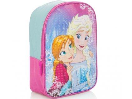 Dětský batoh FROZEN SL 50608