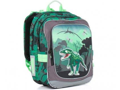 Školní batoh TOPGAL CHI 842 E
