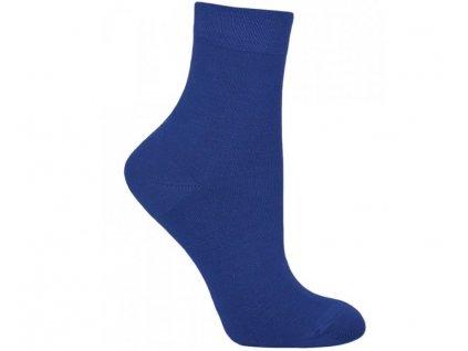 Bambusové ponožky Tuptusie jeans