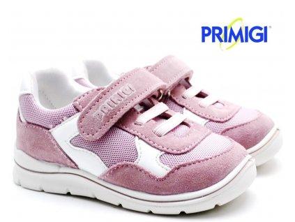 Dětské boty PRIMIGI 73682 11