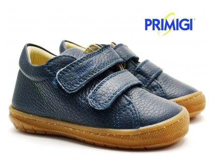 Dětské boty PRIMIGI 74011 22 Slim fit