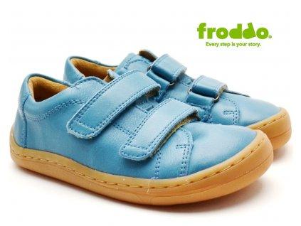 Barefoot FRODDO G3130176-1 jeans