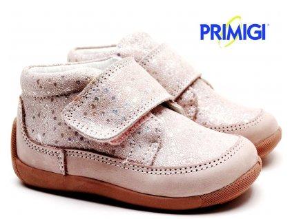 Dětské boty PRIMIGI 73690 00