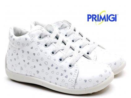 Dětské boty PRIMIGI 73691 33
