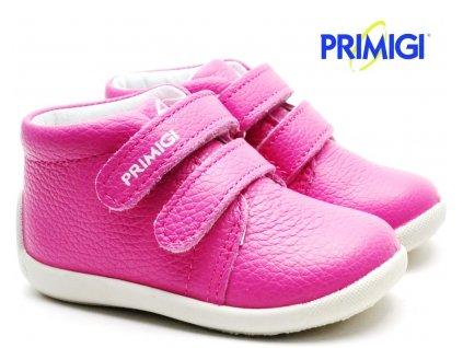 Dětské boty PRIMIGI 7369244