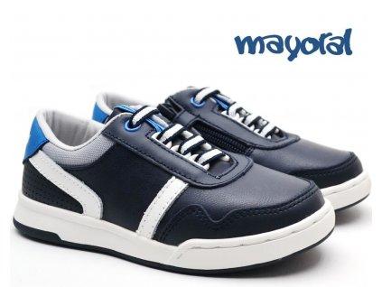 Dětské boty MAYORAL 43.299