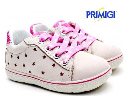 Dívčí botasky PRIMIGI 73704 00
