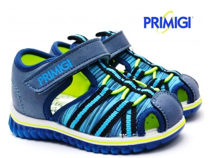 Dětské sandále PRIMIGI 7377311
