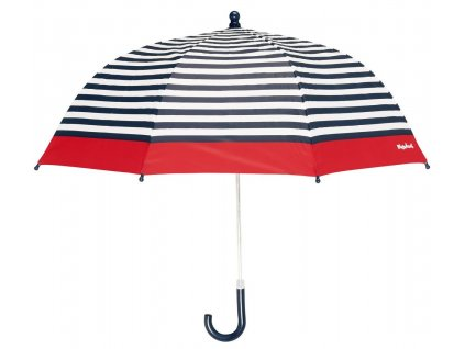 Dětský deštník Playshoes 448540