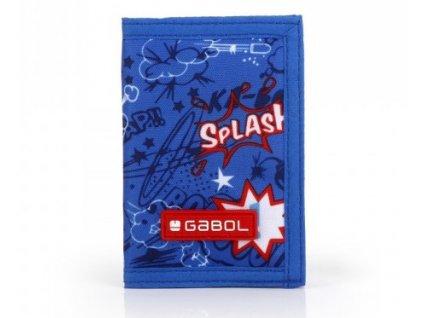 Peněženka GABOL BANG 224908