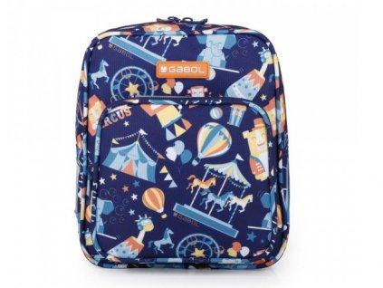 Dětský batoh GABOL CIRCUS 228227