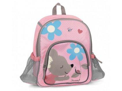 Dětský batoh STERNTALER 9602071 Mabel