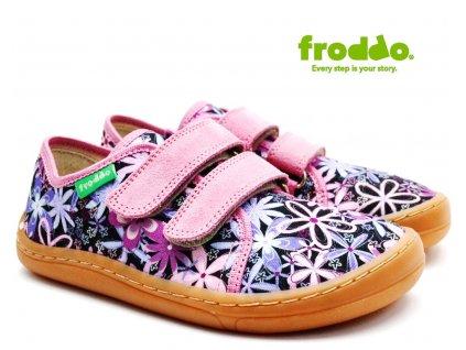 Barefoot FRODDO G1700302-3
