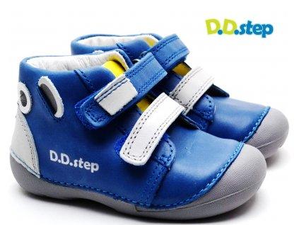 DDStep S015-803B Dětské boty