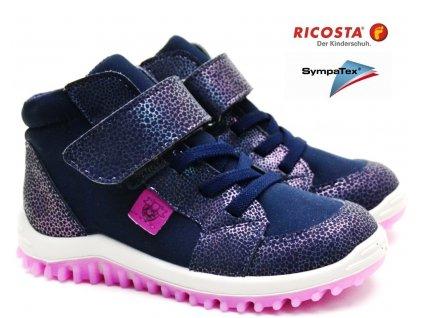 RICOSTA 23208 184 nautic Sympatex