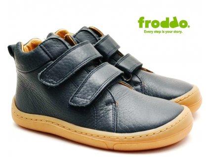 Barefoot FRODDO G3110195-L