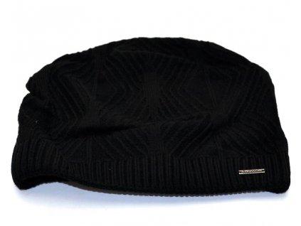 RDX čepice zimní 531 rozepínací