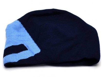 RDX čepice zimní 533 rozepínací 06