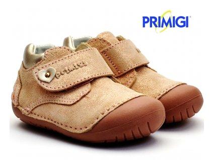 Barefootové boty PRIMIGI PLE 24009 00