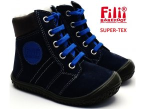 Filii EVEREST TEX WOOL ocean