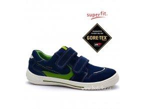 SUPERFIT obuv 0-00102-88 water kombi