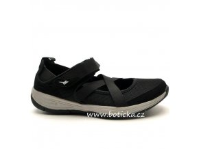 GOLA Pagosa black/grey