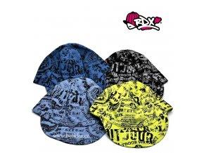 Dětská kšiltovka RDX 2969 T Rex - Botička 436d50a357