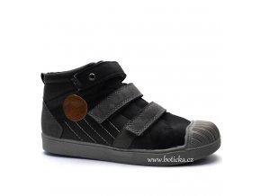SPROX obuv 371072 šedé