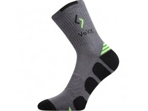 Ponožky VOXX Tronic