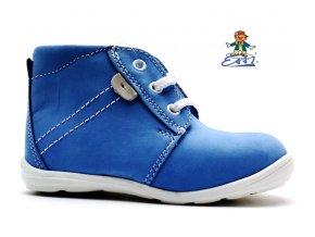 Dětské boty ESSI SÁZAVAN S 1809 modré