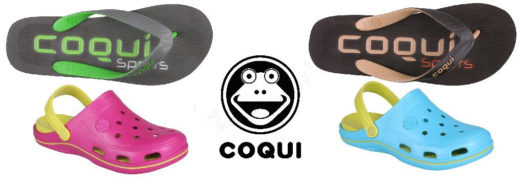 Coqui
