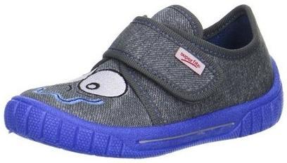Domácí obuv - bačkory