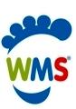 wms _1