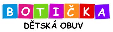 Botička.eu