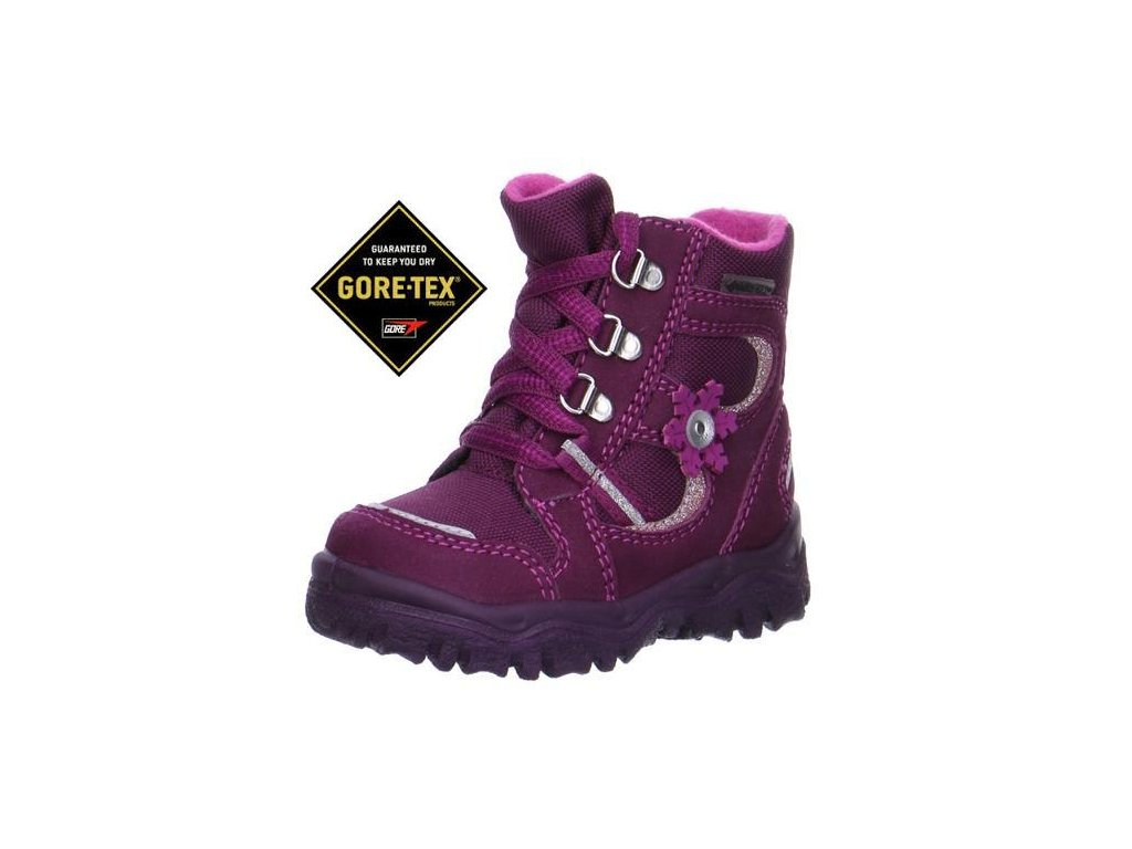 Superfit 5-00048-40
