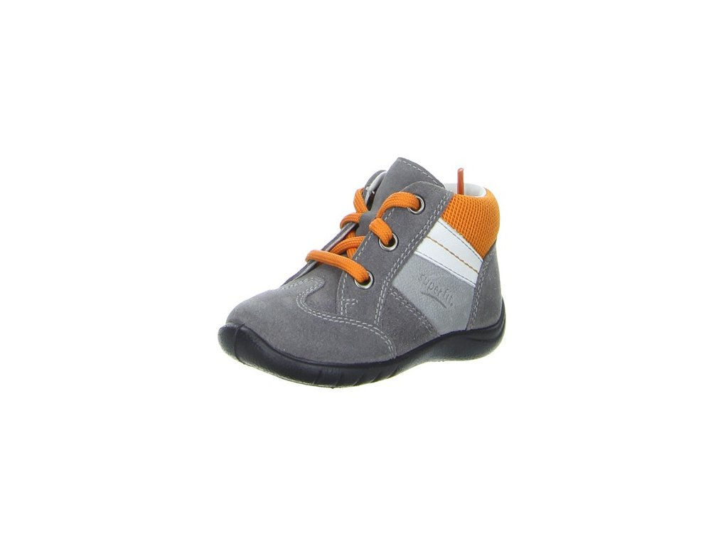 Superfit 2-00337-06