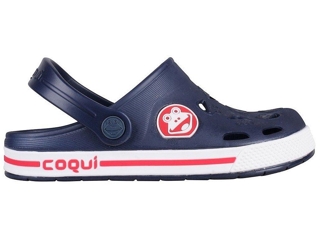 coqu1