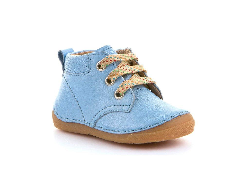 Froddo light blue