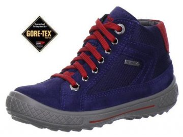 Superfit 5-00098-91