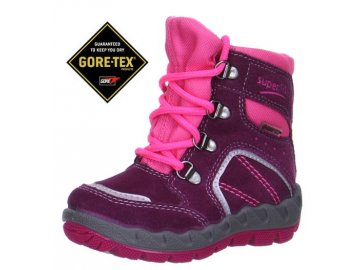 Superfit 5-00010-41