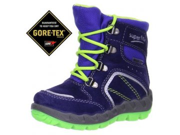 Superfit 5-00010-92