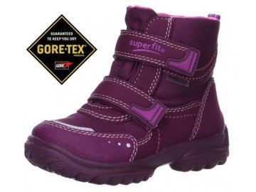 Superfit 5-00030-40